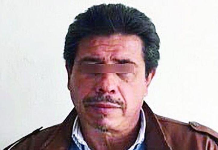Profesor es acusado de matar a su ex esposa. (Vanguardia)