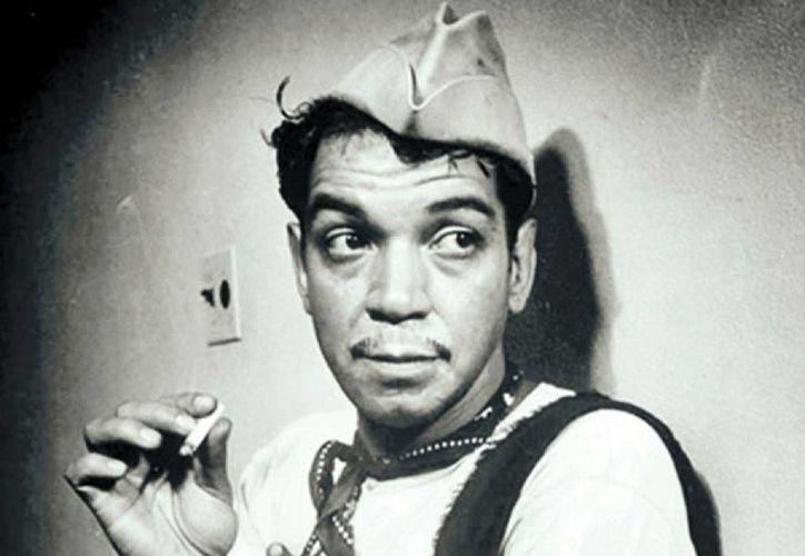 Cantinflas, uno de los comediantes más famosos en la historia de México, cumplió este año 22 años de fallecido. (posta.com.mx)