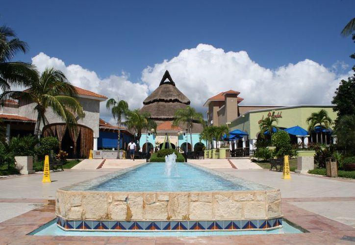 Cuatro marcas hoteleras invertirán este año en la Riviera Maya. (Yenny Gaona/SIPSE)