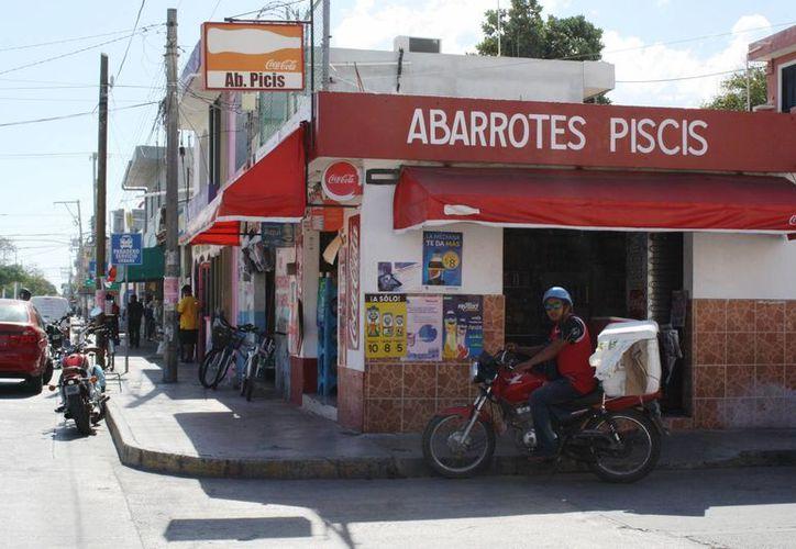 Las alarmas de comercios de Playa del Carmen serán conectadas al C4. (Octavio Martínez/SIPSE)