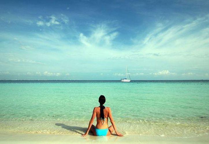 Ir a la playa es más que ir tomar el sol, se trata más bien de toda una experiencia. (Contexto/Internet)