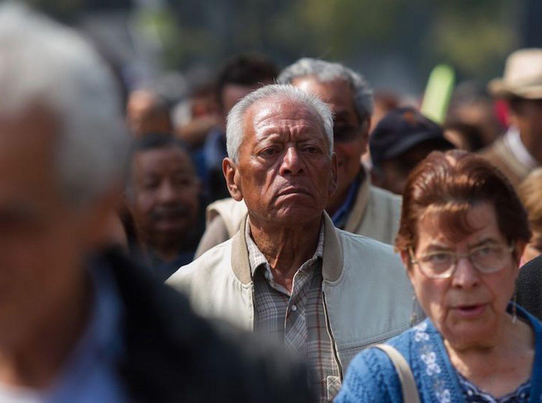 Protegen dinero de jubilados asegura directora del IPE