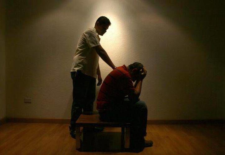 La mayor parte de las víctimas de suicidio que ha registrado Yucatán durante 2016 tenía entre 18 y 38 años. (Archivo/ SIPSE)
