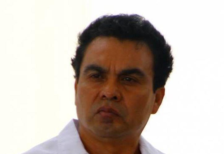 Ya se incorporaron al Infonacot un 70 % de las empresas yucatecas y aquellas que se nieguen a hacerlo pueden ser sujetas a multas: Ricardo Béjar. (SIPSE)