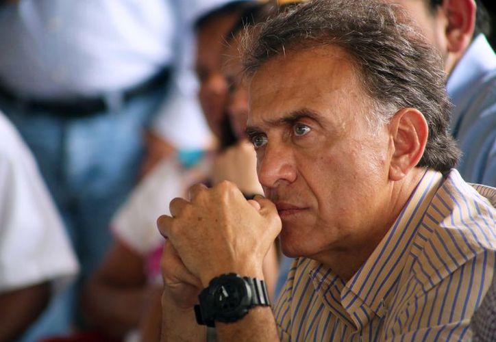 Miguel-Ángel-Yunes-Linares-3