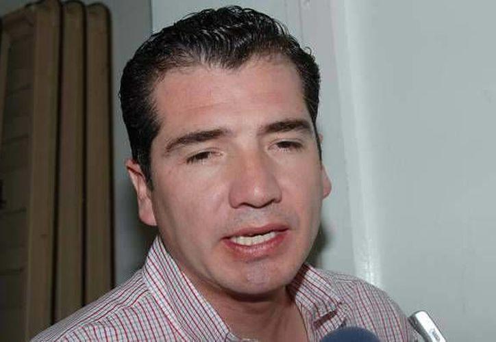 La devolución de los recursos de Villarreal será decidida a través de un juicio. (vozinsurgentes.com)