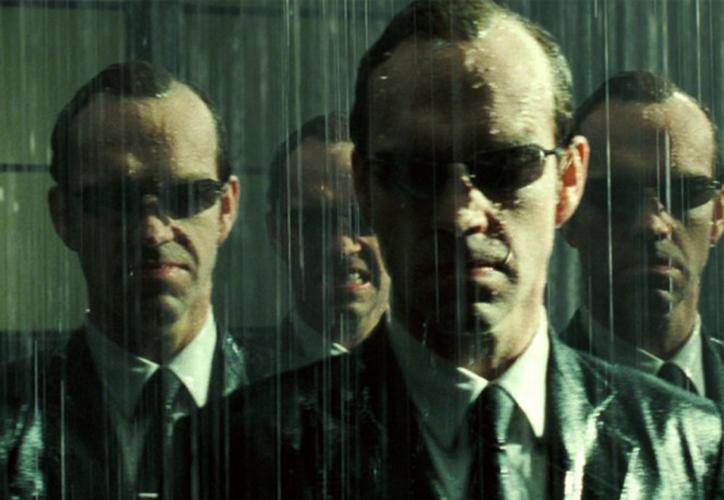 Agent Smith es un marlware que ya ha infectado a cerca de 25 millones de smartphones al rededor del mundo. (Warner)