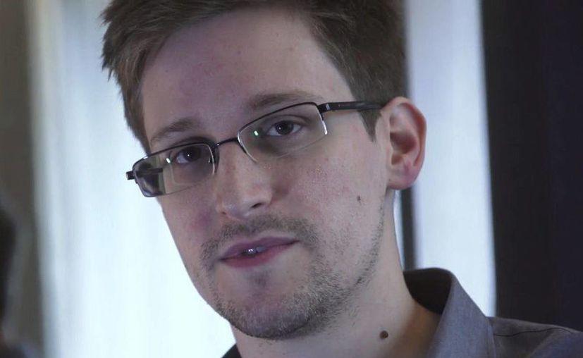 Edward Snowden huyó a Hong Kong a principios de junio. (Archivo/EFE)