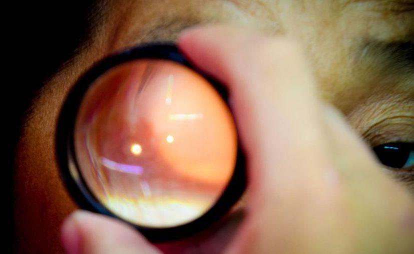 Las vitaminas A y E, útiles para prevenir la ceguera nocturna, están presentes en las tortillas de maíz.  (Archivo/Notimex)
