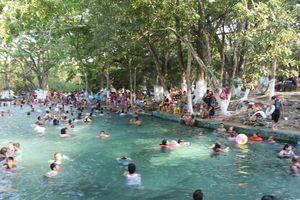 Comunidades marginadas: ¿potenciales polos turísticos?