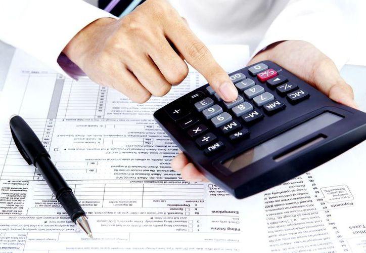 El contribuyente encontrará una declaración prellenada y en algunos casos una propuesta de devolución. (Foto: Forbes)