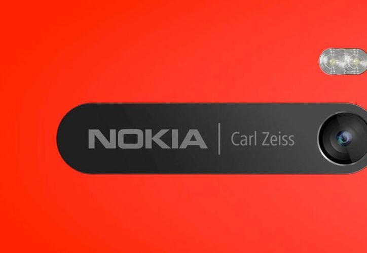 El regreso de la nueva Nokia está levantando más expectación de lo que cabría esperar. (Foto: Contexto/Internet)