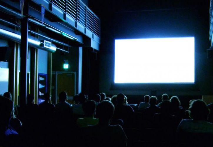 """Este 14 de octubre se proyectará la película """"Intensamente"""". (Foto: Contexto/Internet)"""