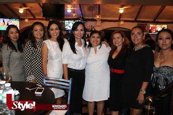 Consejo de Empresarias de Puerto Morelos
