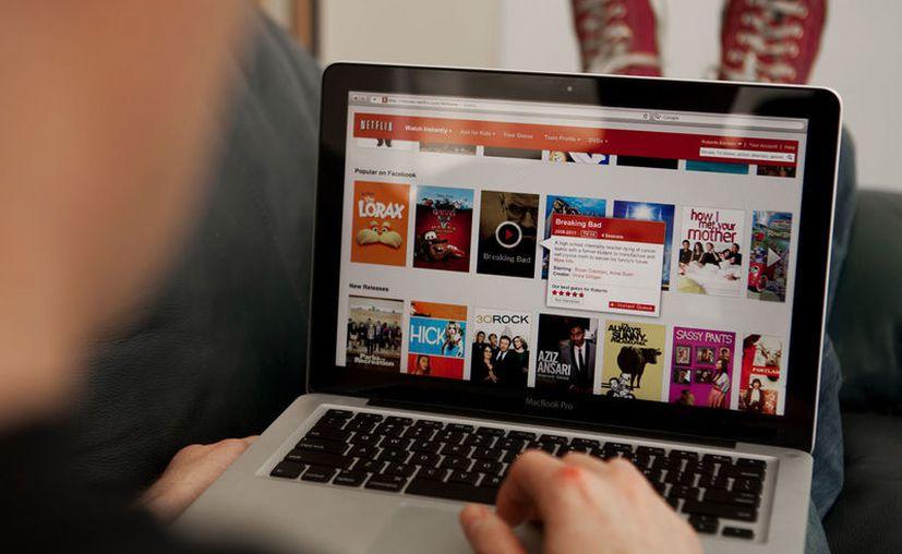 Durante el mes patrio, la plataforma liberará 15 series, 11 películas, seis documentales y especiales. (Foto: Contexto/Internet)