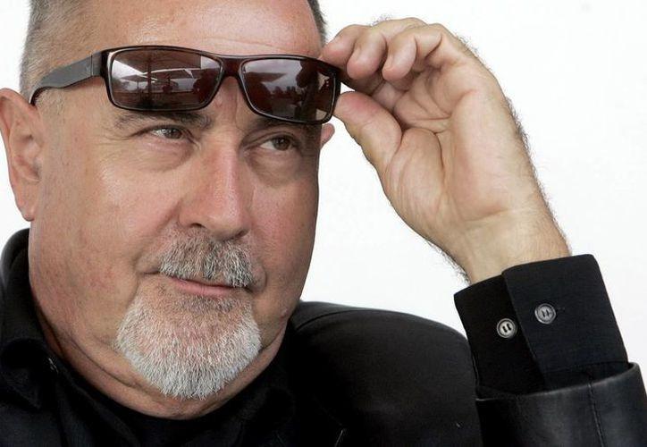 El director de cine catalán José Juan Bigas Luna, falleció a los 67 años en la localidad de La Riera de Gaià (Tarragona) tras una larga enfermedad. (EFE)