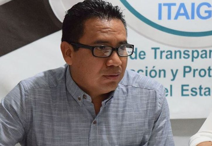 Joaquín Sánchez Morales, fue asesinado a tiros dentro de su casa. (Internet)
