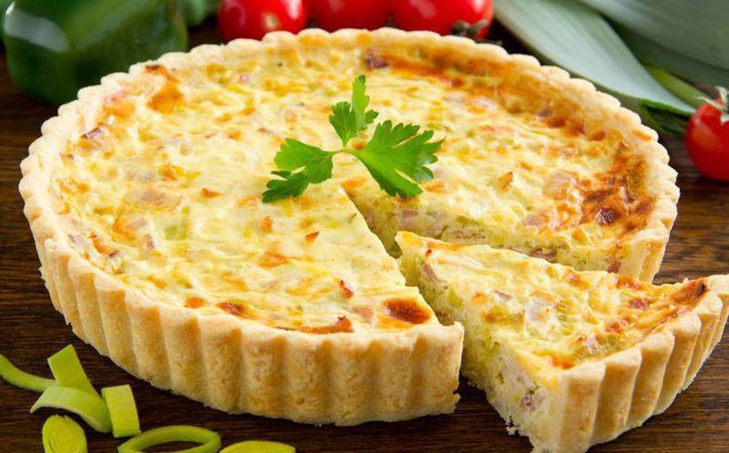 Alumnos aprenden de primera mano la gastronom a francesa for Gastronomia de paris francia
