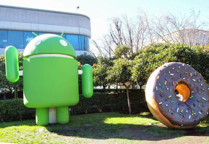 Lazan nuevo sistema operativo Android BETA con mejoras para el usuario (El País)
