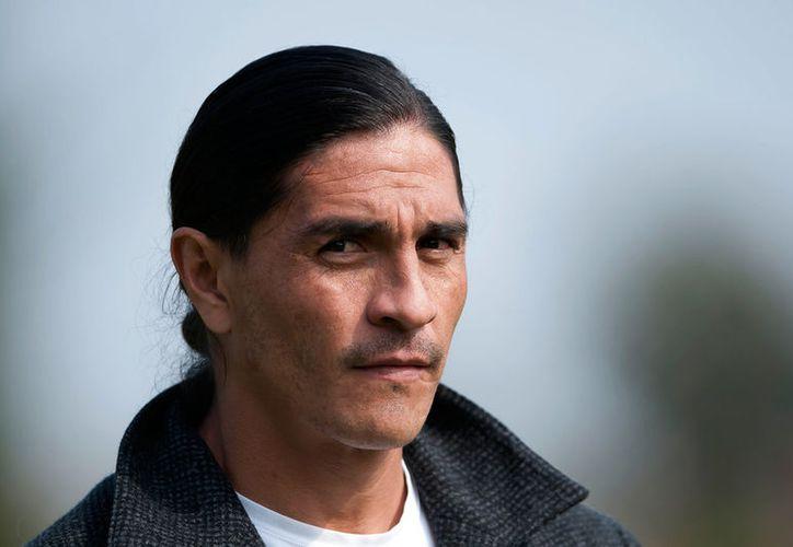 Lobos BUAP modificó su estructura y anunció a Francisco Palencia como director técnico del equipo. (Vanguardia MX)