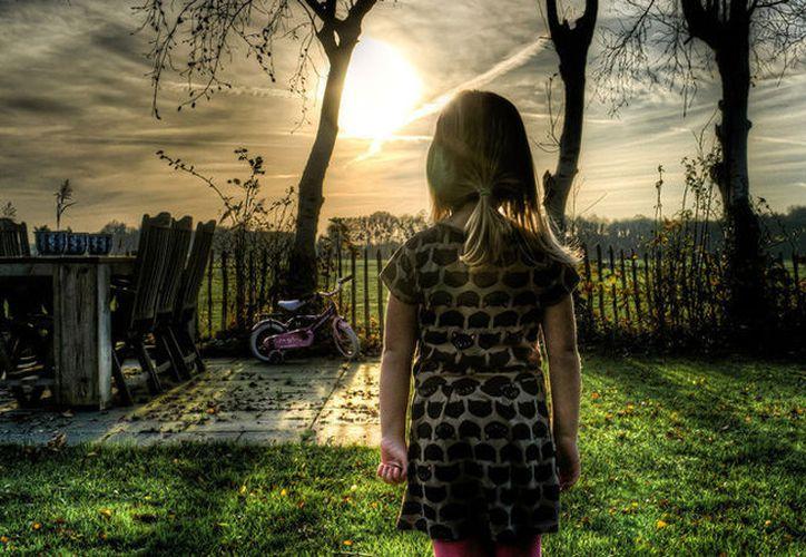 La menor mostró gran valentía golpeando al sujeto en el rostro. (Pixabay/ Imagen ilustrativa)