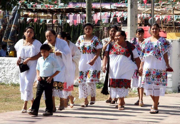 Mujeres víctimas de violencia familiar que no se sientan seguras en Yucatán podrán refugiarse en otros estados. (SIPSE/Archivo)