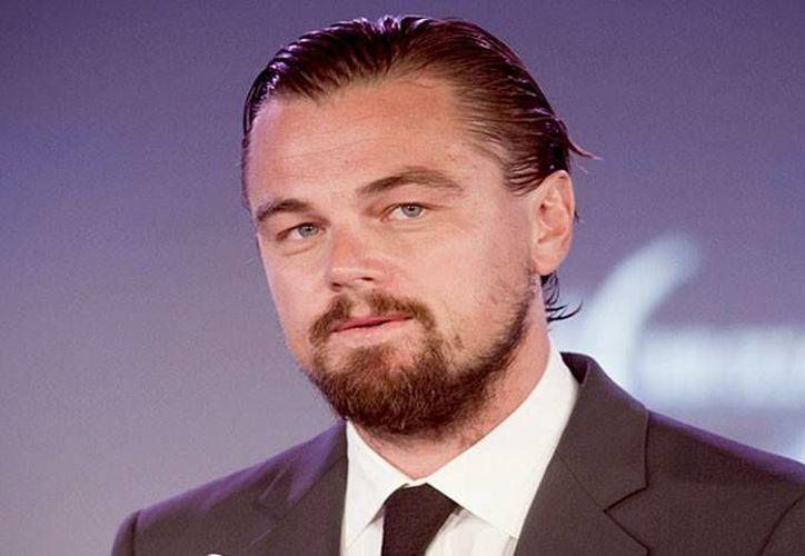 Tras cinco nominaciones, Leonardo DiCaprio busca llevarse este domingo su primer Oscar en la edición 88 de los galardones. (Archivo AP)