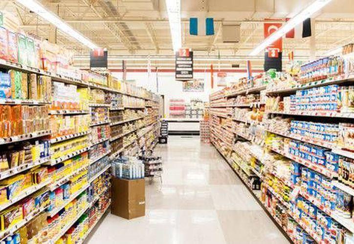 Si planeas el momento de acudir al supermercado puedes ahorrar dinero. (Milenio)