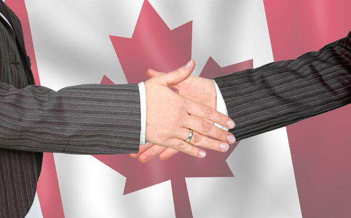 El objetivo, es que los canadienses tengan más oportunidades. (Foto: Contexto/Internet).