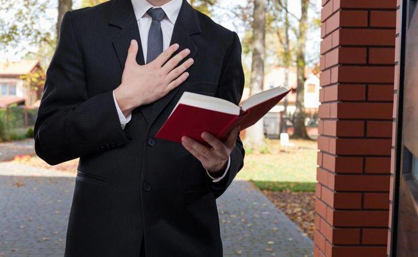 De acuerdo con uno de sus ex integrantes, los Testigos de Jehová no ven delito en el abuso a menores, pero sí un pecado. (reference.com)