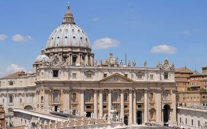 La limpieza del Banco del Vaticano, involucrado en escándalos por nexos con la mafia y lavado de dinero, se completó a finales de 2015. (ACI Prensa)