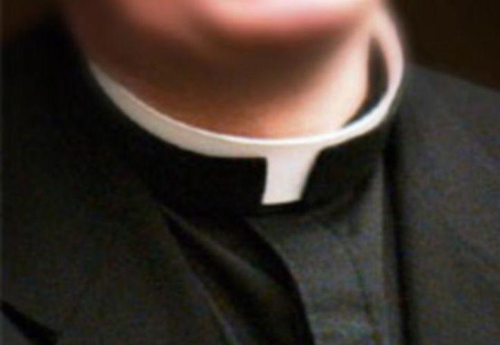 Una defraudador fue sentenciando a 40 años de cárcel por engañar a 91 personas de Yucatán, incluidos varios sacerdotes. La imagen está utilizada solo con fines ilustrativos. (Archivo)