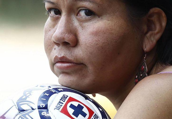 Cruz Azul no es campeón desde 1997. (Archivo/NTX)