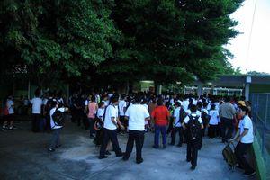 Regreso a clases de más de 430 mil estudiantes en Yucatán