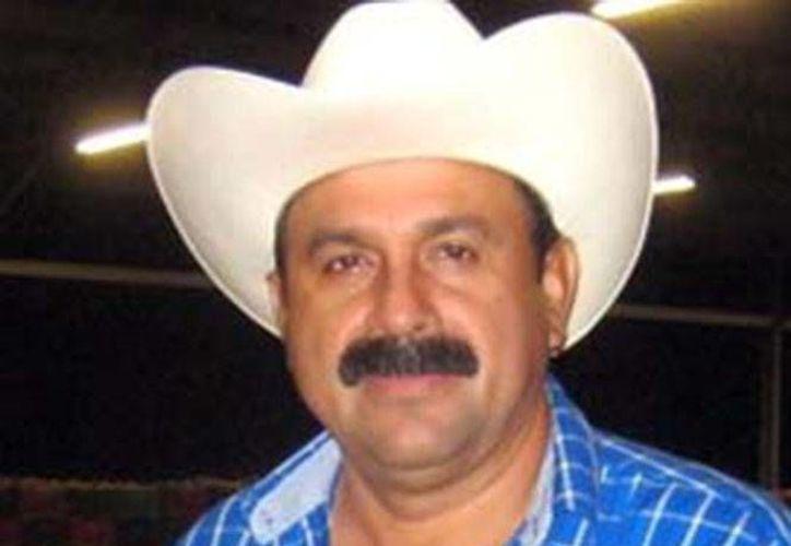 Hilario Ramírez Villanueva 'abusó de sus funciones', aseguran diputadas del PRI y PRD. (Excélsior)