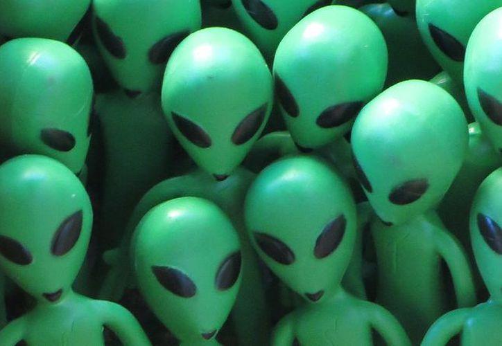 La posibilidad de hacer contacto con inteligencia extraterrestre es mínima, sin embargo la ciencia ha establecido un protocolo en caso de que esto ocurra. (Flickr)