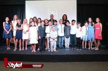 Recital escuela de música Nahum Ramírez Contla