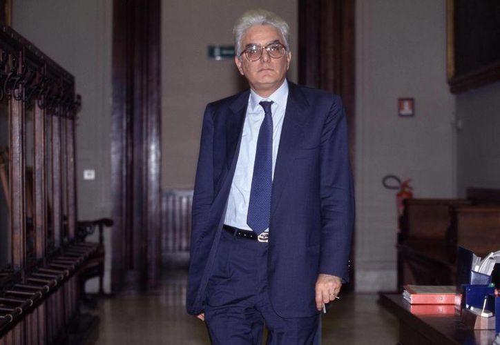 Tras unos largos comicios, Sergio Mattarella, de 73 años, fue electo como presidente de Italia. (giornalettismo.com)