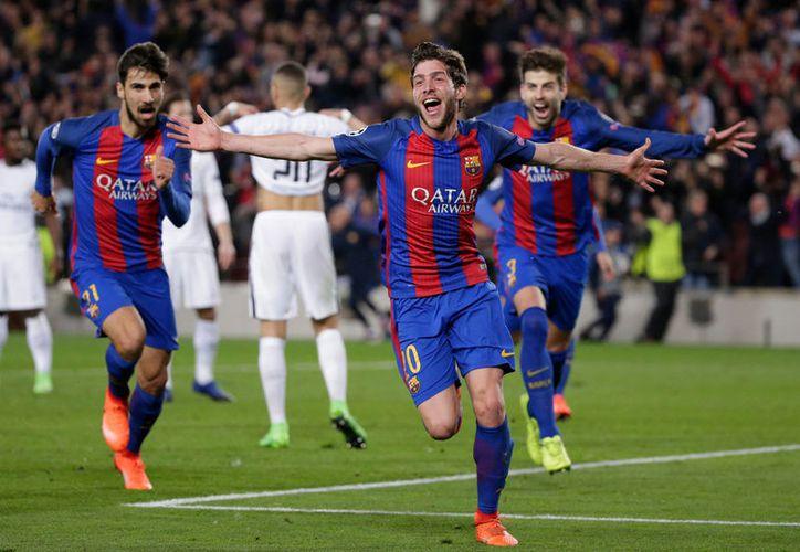 Este será uno de los primeros partidos para Ernesto Valverde. (New York Times)