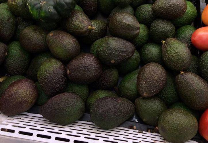 El aumento del precio coincide con el anuncio de Estados Unidos  de comprar no sólo a Michoacán sino a cualquier estado mexicano. (Luis Soto/SIPSE)