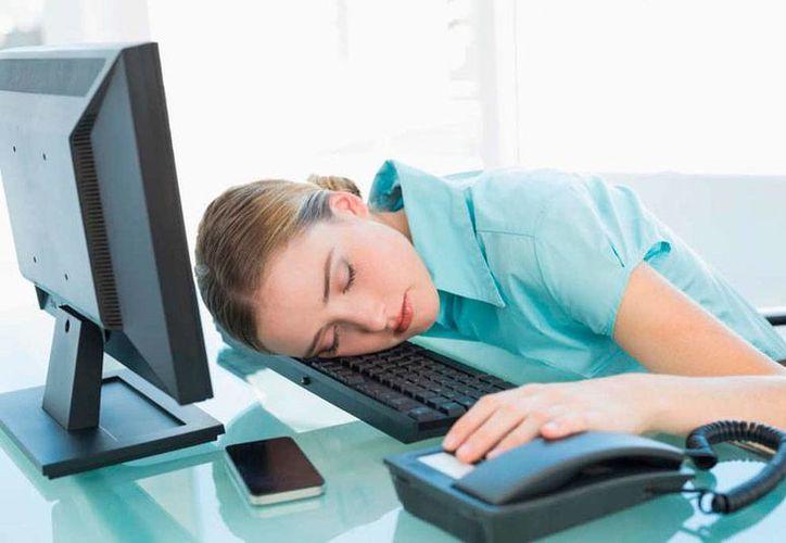 El Horario de Verano empezó el 6 de abril en las primeras horas de la madrugada. A algunos le gusta, a otro no, pero es un hecho que tiene ciertas afectaciones a la productividad. (ojocientifico.com)