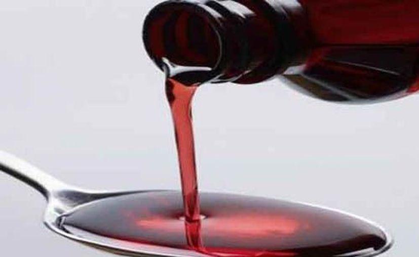 Las muertes atribuidas al jarabe para la tos ocurrieron en Gujranwala y poblados circunvecinos. (Agencias)