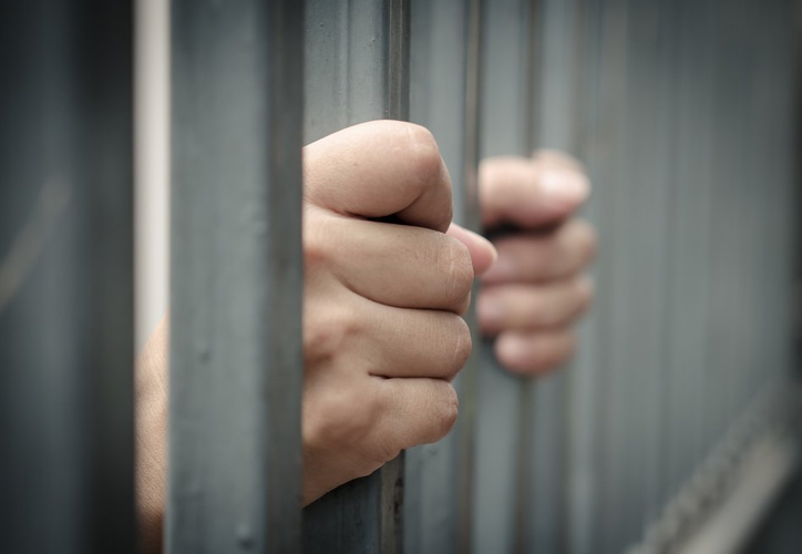 Un juez federal emitió sentencia contra tres integrantes del Cártel de Sinaloa.  (Foto: Contexto)