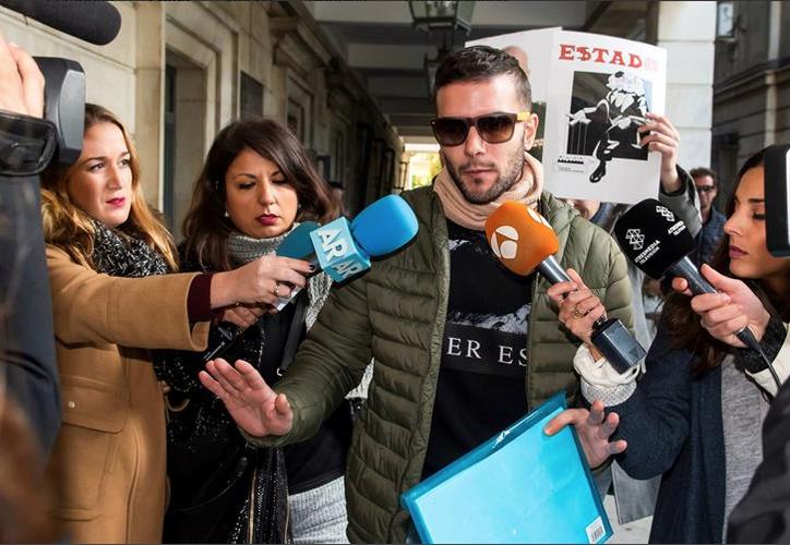 El Tribunal Superior de Justicia de Navarra confirma la condena de 9 años de prisión por abuso sexual contra una joven en Pamplona. (Noticias CMM)