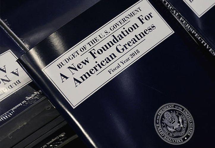 Estados Unidos anunció aumento en gasto militar. (Foto: RT)