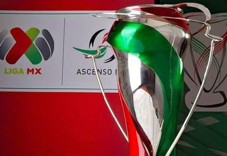 La Copa MX tendrá un nuevo campeón, Atlante o Cruz Azul. (Redacción/SIPSE)