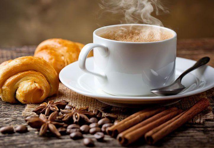 El café ayuda a reducir el riesgo a sufrir determinadas dolencias. (La Guía de las Vitaminas).