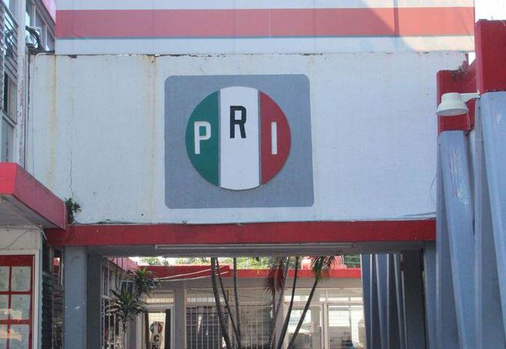 Alrededor de 70 empleados del partido no han recibido el pago de aguinaldo. (Foto: Eddy Bonilla)