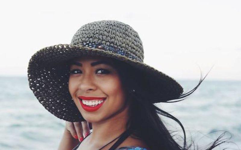 Investigan si cuerpo hallado en Costa Rica es de turista venezolana desaparecida
