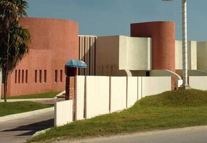 Los moteles de Cancún esperaron ansiosos el 1 de enero, pues es uno de los días en los que reciben más clientes. (Redacción/SIPSE)